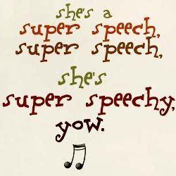 Speech language pathologist resume objective